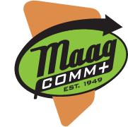 Maag Commplus